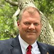 Joseph Forester, MD