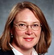 Katherine E. Galluzzi, DO, CMD, FACOFP