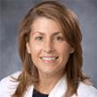 Jennifer Green, MD