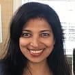 Kalpana Gupta, MD, MPH