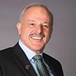 David Heber, MD, PhD