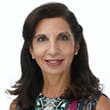 Anne Marie Irani, MD