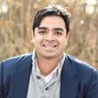 Manish Jain, MD