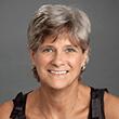 Jill Ohar, MD