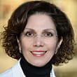 Farrah Kheradmand, MD, MS