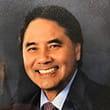 Jon A. Kobashigawa, MD