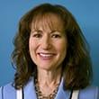 Pamela Kushner, MD, FAAFP