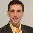 Jacob Levitt, MD, FAAD