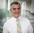 Petros Levounis, MD, MA