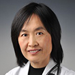 Zhaoping Li, MD, PhD