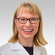Lee A. Lindquist, MD, MPH, MBA