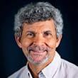David Mannino, MD