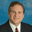 Matthew Mintz, MD