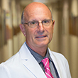 Paul G. Sutej, MD