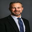 Craig Primack, MD, FACP, FAAP, FOMA
