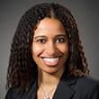 Rachel Bond, MD, FACC