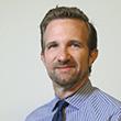 Jeffrey Rado, MD, MPH, FAPA