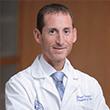 Matthew P. Rutman, MD