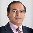 Dr. Sanjay Sethi, MD