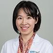 Dr. Franny Shu