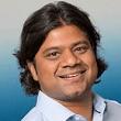 Surendra Sivarajah, MD