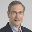 Stewart Tepper, MD, FAHS