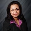 Tina K. Thethi, MD, MPH, FACE