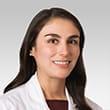 Rosanne Vasiloff, MD