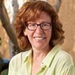 Shirah Vollmer, MD