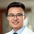 Daniel Y. Wang, MD