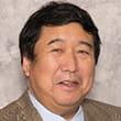 Nathan D. Wong, PhD, FACC, FAHA, FNLA, FASPC
