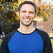 Sean D. Young, PhD, MS