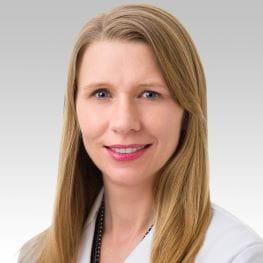 Clara Schroedl, MD